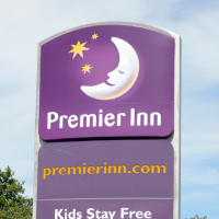 Location4_PremierInn
